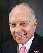 H. Paul Hatten, Jr., M.D.