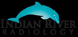 Indian River Radiology logo