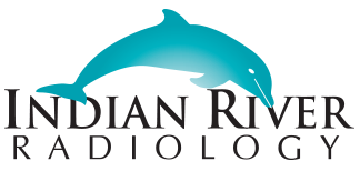 Indian River Radiology