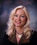 Joanne W. Wernicki, M.D.