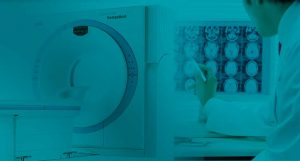 MultiSlice CT Scanning